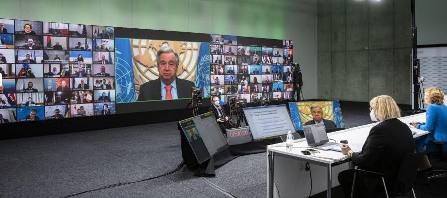 Foto interior conferencia de ministros de agricultura en berlin enero 22 de 2021.jpeg